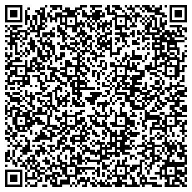 """QR-код с контактной информацией организации Выставочная компания """"Планета ЭКСПО"""""""