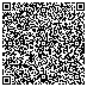 QR-код с контактной информацией организации Насос вакуум тех, ЧП