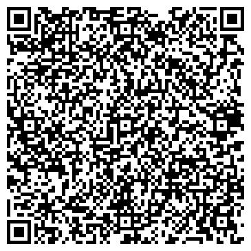 QR-код с контактной информацией организации Комета СДЕ, ООО