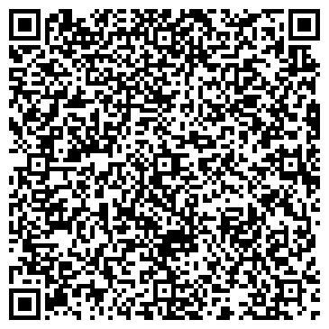 QR-код с контактной информацией организации Компания Карпбоат (Carpboat), ООО