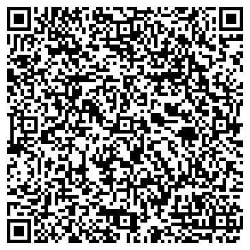 QR-код с контактной информацией организации Частное предприятие ApostylePro