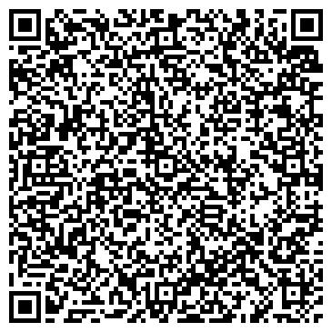 QR-код с контактной информацией организации ФЛП Заугольников В.А.