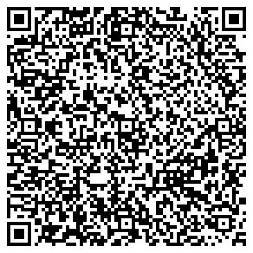 QR-код с контактной информацией организации Общество с ограниченной ответственностью Бюро переводов Азбука