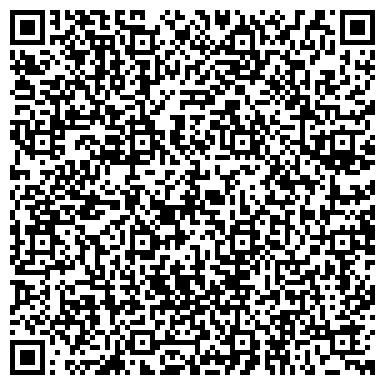 QR-код с контактной информацией организации ООО Международный Центр Переводов Майвик Солюшнс