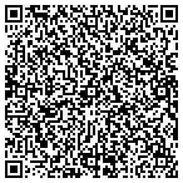 QR-код с контактной информацией организации Субъект предпринимательской деятельности ФЛП Васкез Каннингэм Н. П.