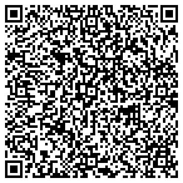 QR-код с контактной информацией организации Процесс-Инжиниринг, ООО