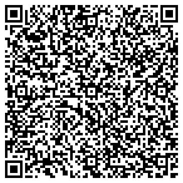 QR-код с контактной информацией организации Дайченко, ЧП