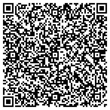 QR-код с контактной информацией организации Тюпа, СПД