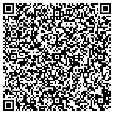 QR-код с контактной информацией организации Дуэт на ремнях и полотнах Примавэра, ИП