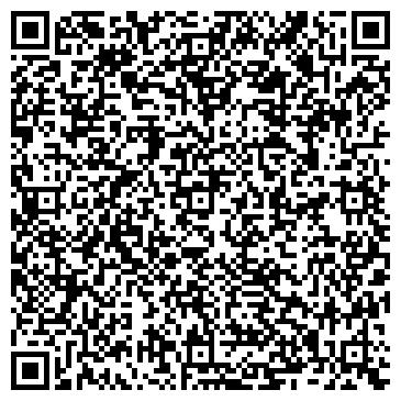 QR-код с контактной информацией организации Куликов А.Ю., СПД