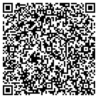 QR-код с контактной информацией организации Бест Лайв, ООО