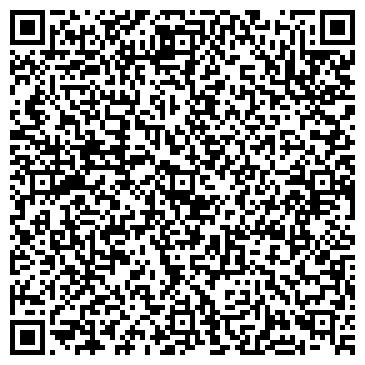 """QR-код с контактной информацией организации ЧП """"Инфокон Дайджест"""""""