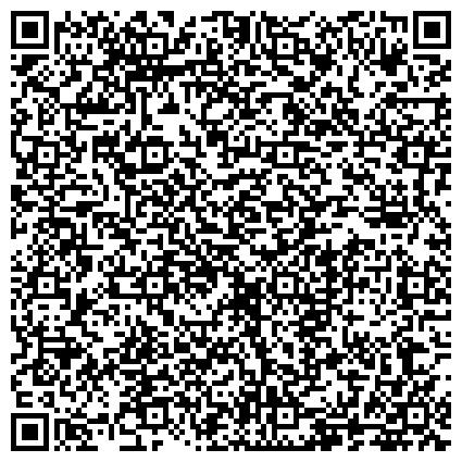 QR-код с контактной информацией организации Субъект предпринимательской деятельности Физическое лицо — предприниматель Семов Андрей Юрьевич