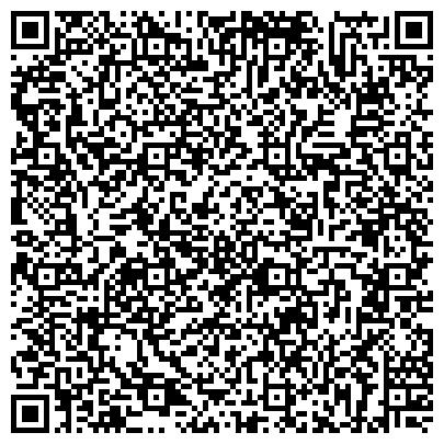 QR-код с контактной информацией организации Всеукраинский центр поддержки бизнеса и предпринимательства КОНКОРД, ЧП