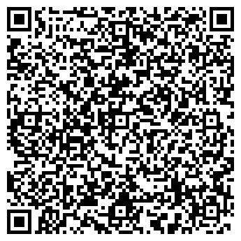 QR-код с контактной информацией организации Гончаренко Т.В., СПД