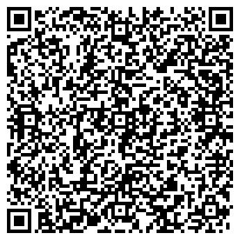 QR-код с контактной информацией организации Масабанда, СПД