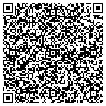 QR-код с контактной информацией организации Корпорация Bayel, ООО