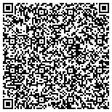 QR-код с контактной информацией организации Грейс И.В., СПД (тент фабрика ПК)