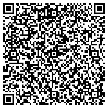 QR-код с контактной информацией организации Частное предприятие Уour Style