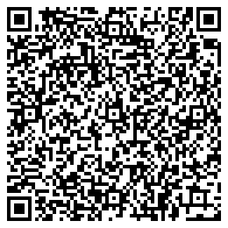QR-код с контактной информацией организации IT 7 Solutions