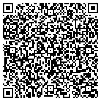 QR-код с контактной информацией организации Частное предприятие «TASHA»