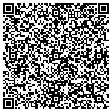 QR-код с контактной информацией организации ИКАР СТРОГАНОВСКИЙ УЧЕБНЫЙ ЦЕНТР, ООО