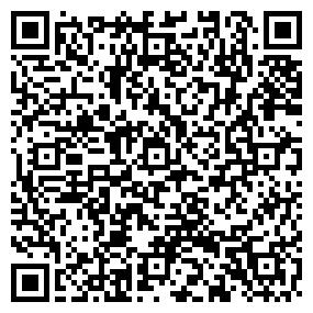 QR-код с контактной информацией организации Стек, ООО