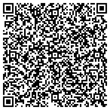 QR-код с контактной информацией организации Общество с ограниченной ответственностью ООО СТУДБУДСЕРВИС