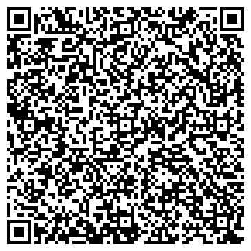 """QR-код с контактной информацией организации ООО """"Центральные авиакассы"""""""