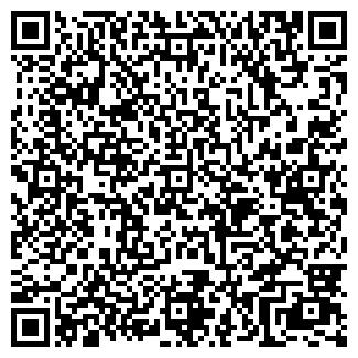 QR-код с контактной информацией организации GBL prom
