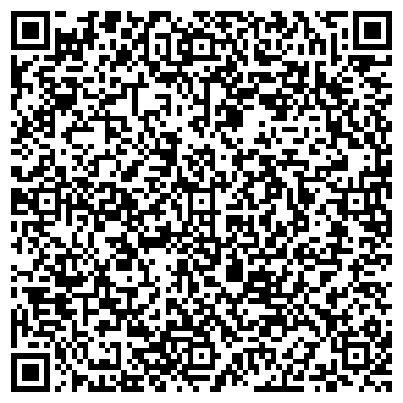 QR-код с контактной информацией организации ООО ППК «АЛЬКОН»