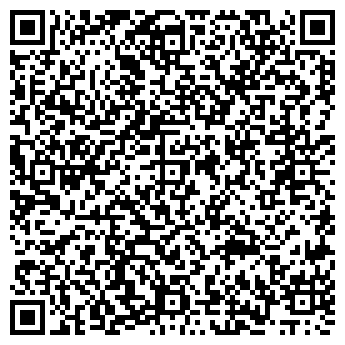 QR-код с контактной информацией организации ЧП Петля О.В.