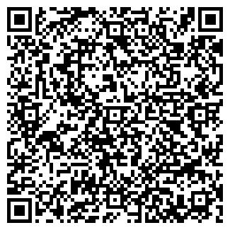 QR-код с контактной информацией организации Tifenbakh