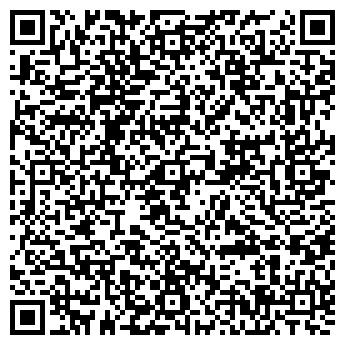 QR-код с контактной информацией организации ЧП Литвененко