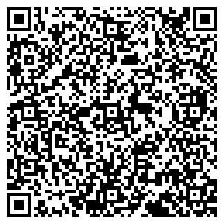 QR-код с контактной информацией организации Частное предприятие MiKa