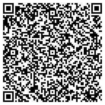 QR-код с контактной информацией организации ЧП Закревский