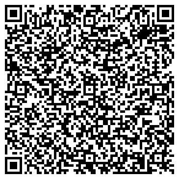 QR-код с контактной информацией организации Event-агентство Галины Захаровой