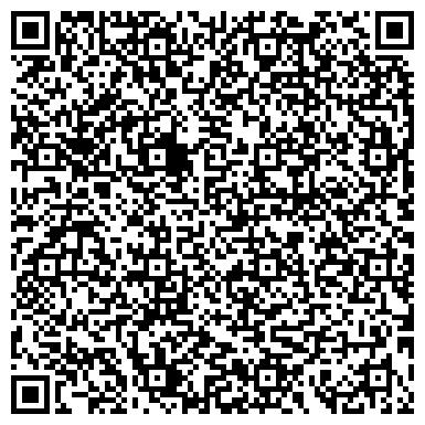 """QR-код с контактной информацией организации Другая частное предприятие """"Святковий кортеж"""""""