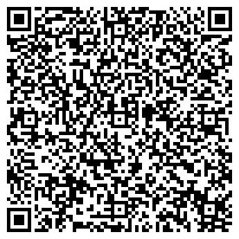 """QR-код с контактной информацией организации """"Святковий кортеж""""GG"""