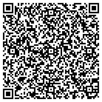 QR-код с контактной информацией организации ИНТЕЛЛЕКТ-ЦЕНТР, ООО