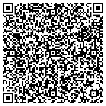 QR-код с контактной информацией организации Набойченко В.Е., СПД