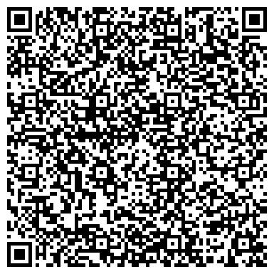 QR-код с контактной информацией организации Мьюзик Профи , ООО (Music Profi)