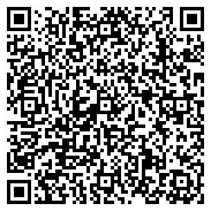 QR-код с контактной информацией организации МБТ Евроутиль, ООО