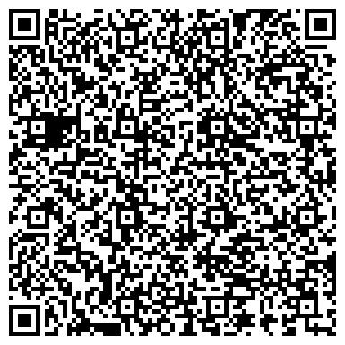 QR-код с контактной информацией организации Ультрасоник Эдванст Текнолоджис, ООО НПФ