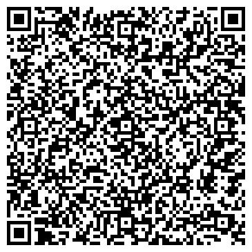 QR-код с контактной информацией организации Промо Лайт, КП