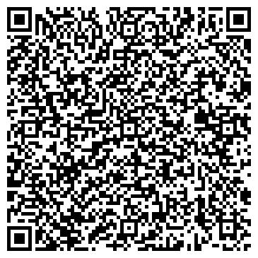 QR-код с контактной информацией организации Бреславский И.Н., СПД