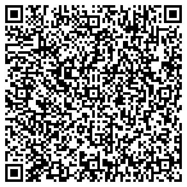 QR-код с контактной информацией организации Юлия СВ, ООО