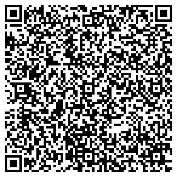 QR-код с контактной информацией организации КОМПЬЮТЕРНЫЙ ЦЕНТР ВОЛГТУ
