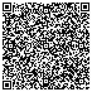 QR-код с контактной информацией организации Харвесто Агротрейд, ООО