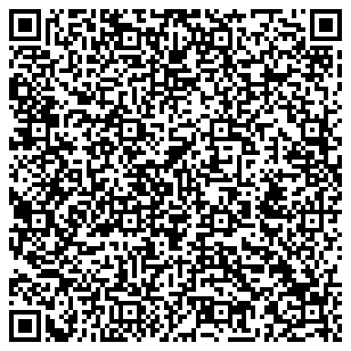 QR-код с контактной информацией организации Техарсенал, ООО